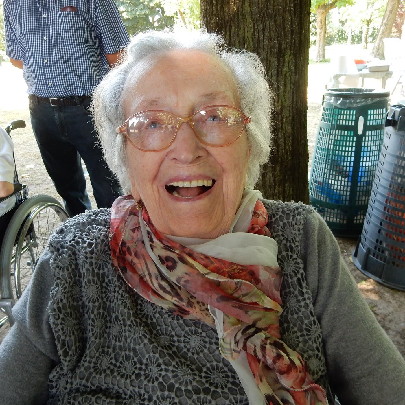 Residenza Sanitaria Assistenziale per Anziani (RSA)